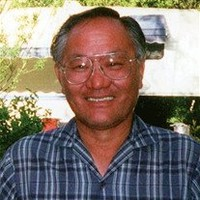 Lawrence E Shimada  August 16 1943  October 1 2019