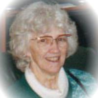 Rose  White  November 17 1931  October 1 2019