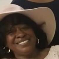 Ruth Ann Sampson  January 11 1950  October 2 2019