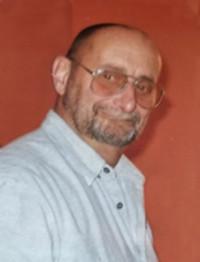 Salvatore Sal