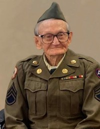 Uri UA Alvin Paschal Jr  September 27 1927  October 3 2019 (age 92)