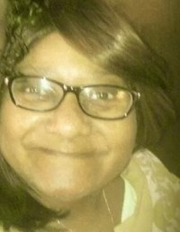 Wanda Maria Allen Udeh  June 21 1960  September 30 2019 (age 59)