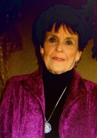 Claire Gabel  February 5 1930  October 5 2019 (age 89)