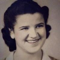 Dena Mae Davis  August 2 1926  October 5 2019