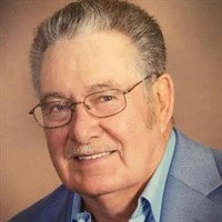 Doug Sowders Sr  August 19 1943  October 5 2019