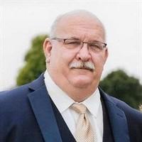George J Prack  October 5 2019