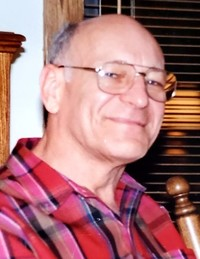 John S Sajben Sr  March 22 1931  October 3 2019 (age 88)