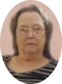 Michele J McNeal Harpster  April 12 1943  October 3 2019 (age 76)