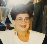 Caridad Vasquez Gacita  November 30 1929  October 6 2019 (age 89)