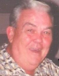 Charles L Larry Stevens Butch  August 19 1939  October 5 2019 (age 80)