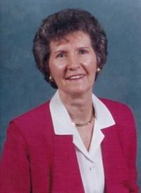 Christine Williams Wheeler  December 7 1934  October 4 2019 (age 84)