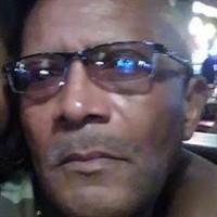 Elijah Michael Jefferson Muhammed  September 29 2019