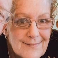 Elizabeth Jane Flick  May 11 1954  October 03 2019