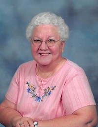 Emily F Kopsa Boyer  June 4 1939  October 5 2019 (age 80)