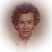 Emily Hart Maxwell  April 5 1933  October 5 2019 (age 86)