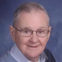 Gerald R Williams  June 18 1930  October 5 2019