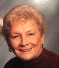 Helen R Huyett Showalter  Monday October 7th 2019