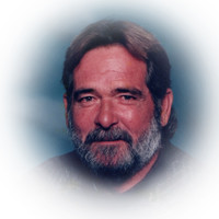 Jimmy Deal Henderson  May 12 1952  October 4 2019 (age 67)