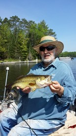 Joseph J Ondrejka  June 9 1949  October 4 2019 (age 70)
