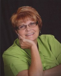 Kay Ann Getchell Nelson  February 20 1952  October 6 2019 (age 67)