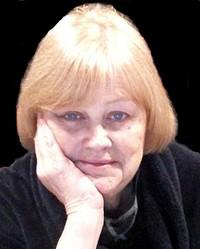 Linda C Dodson  March 10 1951  September 17 2019 (age 68)