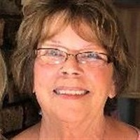 Maureen L Toots Nodland  April 14 1945  October 6 2019