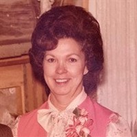 Myrtle Rudell Hickman  September 8 1929  October 4 2019