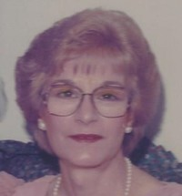 Norma A Wright Thomas  February 13 1934  October 5 2019 (age 85)
