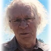 Richard Kay Fugal  September 25 1951  October 2 2019