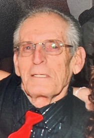Ronald Hartly Bowra  August 28 1935  October 4 2019 (age 84)