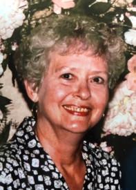 Sally Jo Kemper  2019