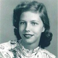 Virginia Hefner age 84 of Keystone Heights  March 6 1935  September 29 2019
