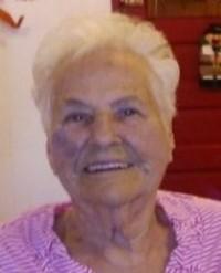 Alice  Ritenour  April 16 1926  October 6 2019 (age 93)