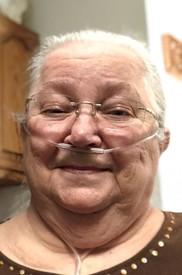 Barbara Byrd Brown  March 6 1944  October 4 2019 (age 75)