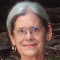 Barbara J Milks  March 27 1951  October 04 2019