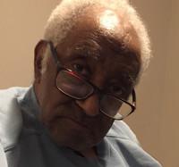 Bobbie Crossland  July 14 1932  October 4 2019 (age 87)