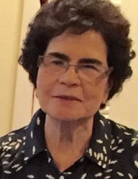 CONCEPCION VARELA  November 27 1931  October 7 2019 (age 87)