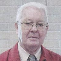 Carl Dawson Emig  December 24 1930  October 6 2019