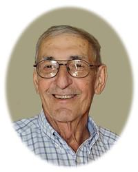 Dennis Allan Becker  July 1 1943  October 6 2019 (age 76)