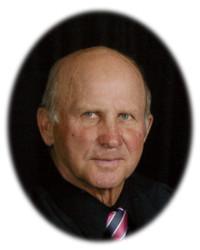 Donald James Hausken  April 2 1933  October 5 2019 (age 86)