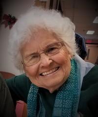 Esther  Stram Moellenkamp  May 10 1926  September 18 2019 (age 93)