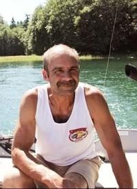 Frederick Paul Bohn  March 30 1954  October 3 2019 (age 65)