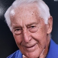 George Francis Hurley  December 05 1926  October 07 2019