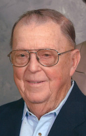 Harold P Rich  January 29 1925  October 7 2019 (age 94)