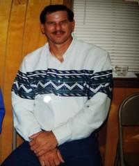 James Cohen McKenzie Jr MAC  January 27 1956  September 30 2019 (age 63)