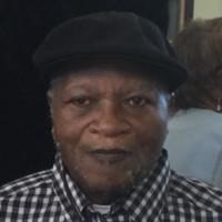 Joe Wesley O'Bryant  October 24 1941  October 05 2019