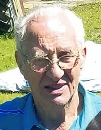John G Kutris  February 29 1928  October 6 2019 (age 91)