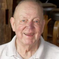 John S Rogalski  February 02 1943  October 06 2019