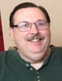Joseph John Zielinski Jr  2019