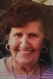 Josephine Nabozny  February 17 1930  October 7 2019 (age 89)